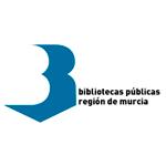 Bibliotecas Públicas