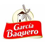 Garcia baquero