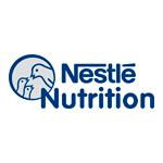 Nestlé Nutrición