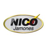 Nico Jamones