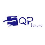 QPgrupo