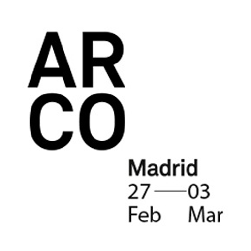 ArcoMadrid - Feria Internacional de Arte Contemporáneo - Madrid