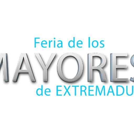 Feria de los Mayores de Extremadura - Badajoz