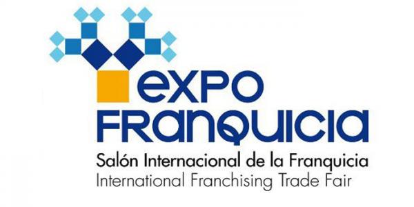 Expofranquicia - Feria de la franquicia - Madrid