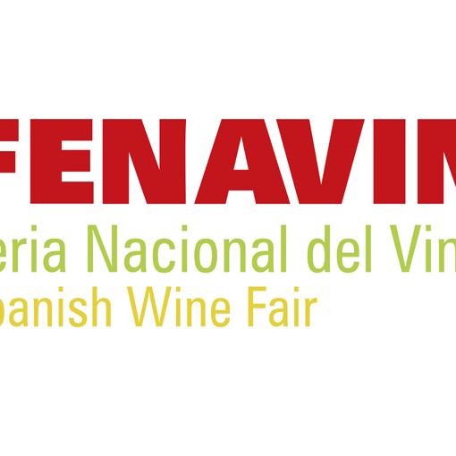FENAVIN - Feria Nacional del Vino - Ciudad Real
