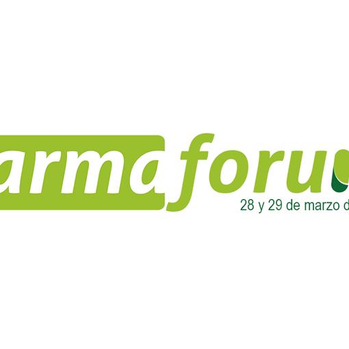 Farmaforum - Foro de la Industria Farmacéutica, Biofarmacéutica, Cosmética y Tecnología de laboratorio - Madrid