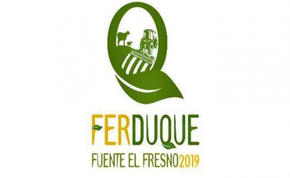 Ferduque - Feria Agroganadera de los Estados del Duque - Ciudad Real