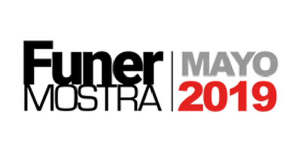 FunerMostra - Feria Internacional de Productos y Servicios Funerarios - Valencia