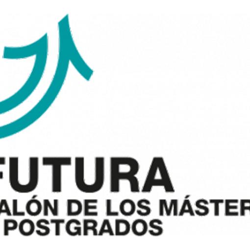 Futura Barcelona - Salón de los Másters y Postgrados - Barcelona