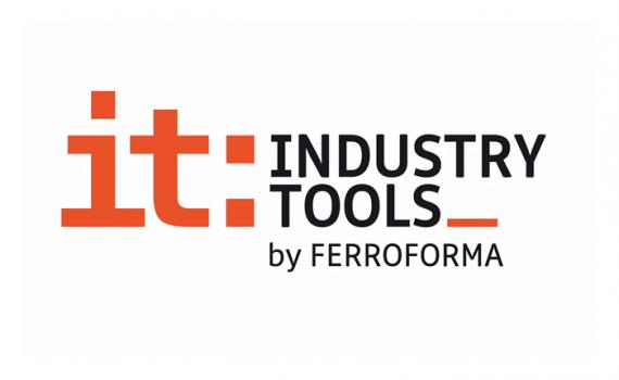 Industry Tools - Ferroforma - Bilbao
