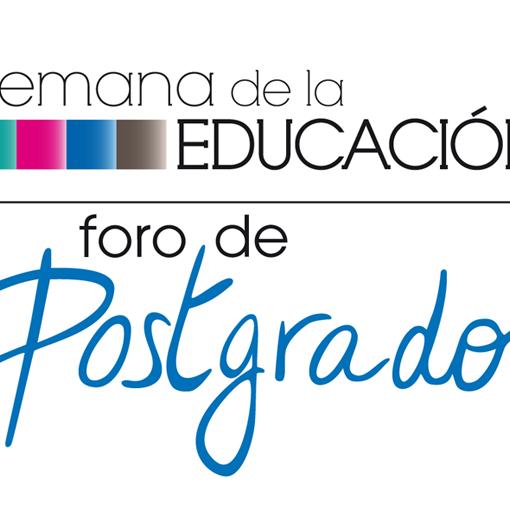 Semana de la Educación - Salón Internacional de Postgrado y Formación Continua - Madrid